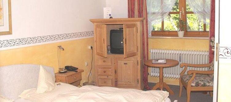 Eichenhof Zimmer2