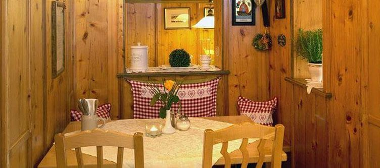 Eisvogel Restaurant3