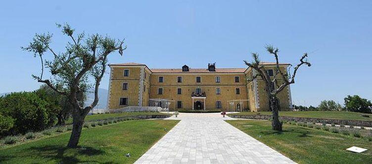 Eliceto Hotel5