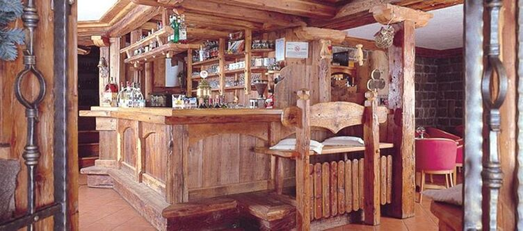 Ellaresh Bar