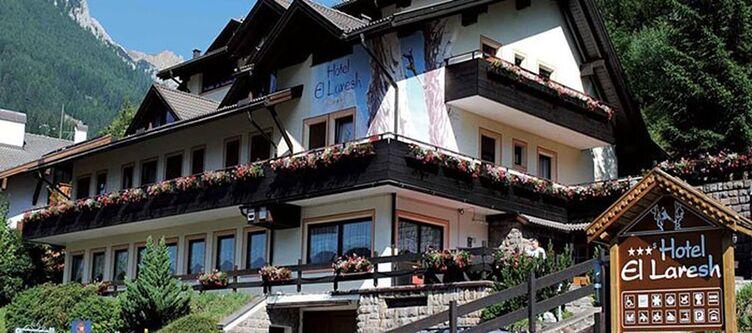 Ellaresh Hotel2