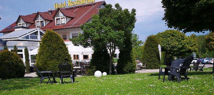Empfingerhof Hotel2