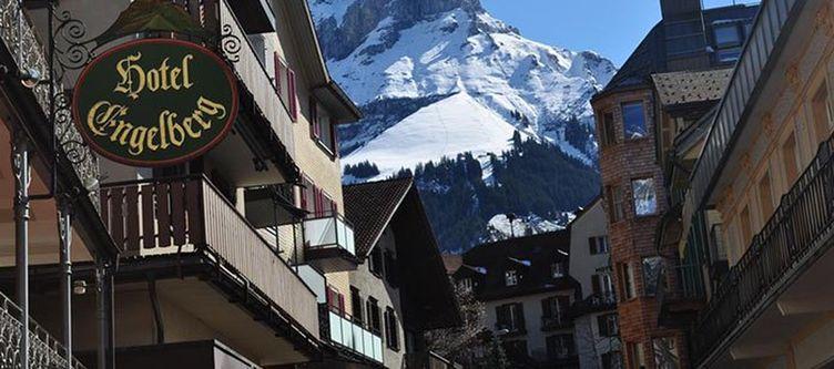 Engelberg Hotel2