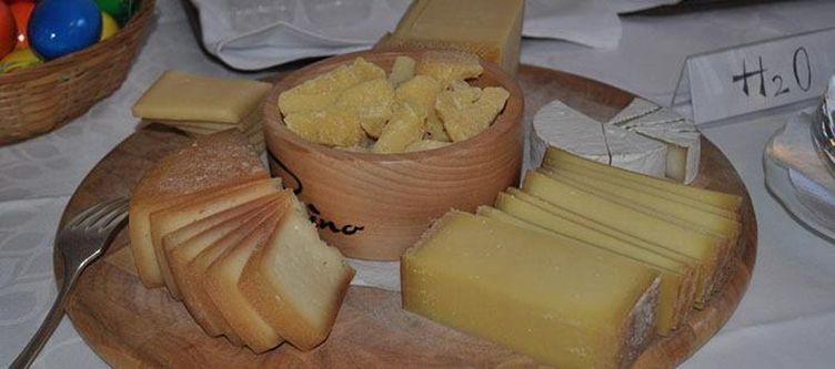 Engelberg Kulinarik Kaese