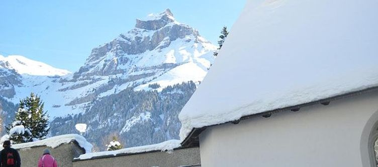Engelberg Panorama Winter2