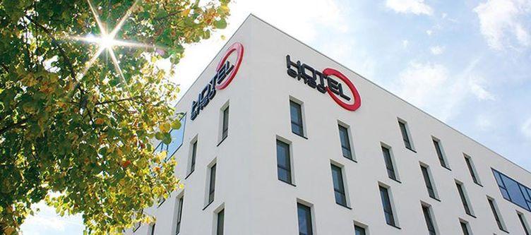 Enso Hotel2