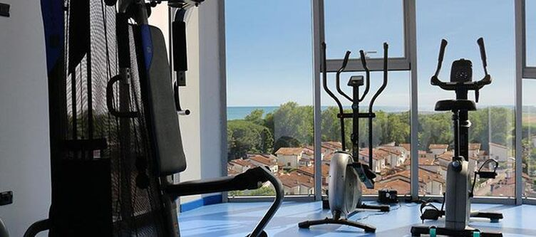 Eraclea Fitness