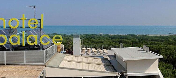 Eraclea Hotel