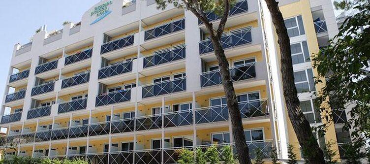 Eraclea Hotel5