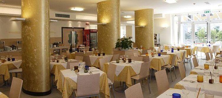 Eraclea Restaurant2