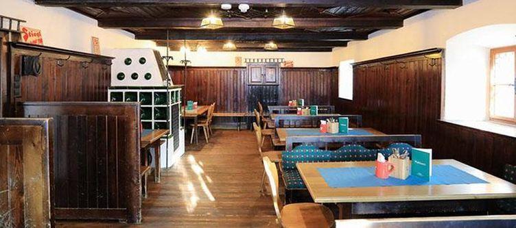 Erentrudisalm Restaurant2