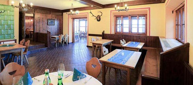 Erentrudisalm Restaurant4