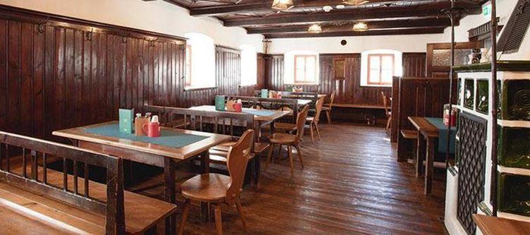 Erentrudisalm Restaurant5