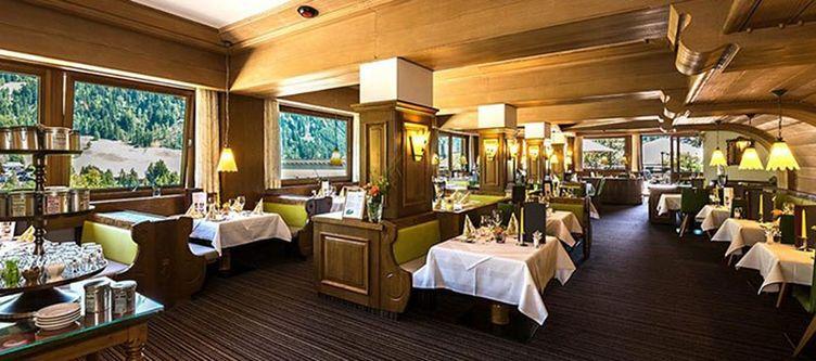 Erlebach Restaurant2
