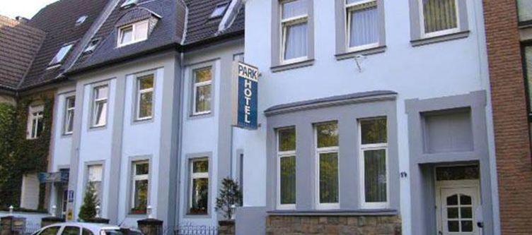 Eschweiler Hotel