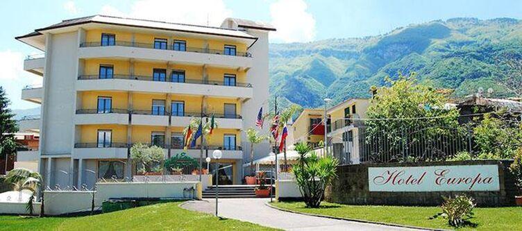 Europa Hotel3