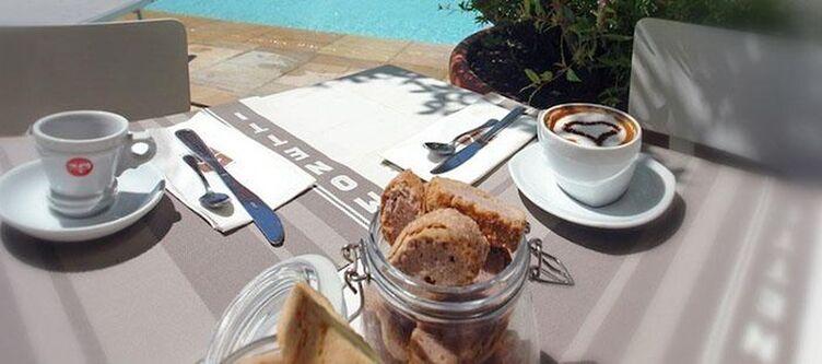 Europa Terrasse Dessert2