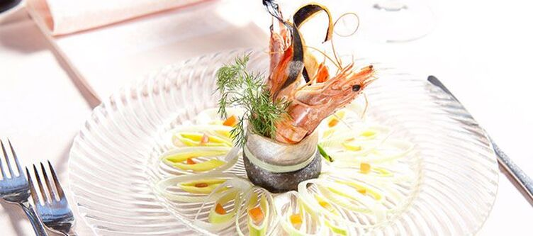 Europeo Kulinarik2
