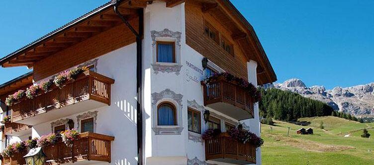 Evaldo Hotel2