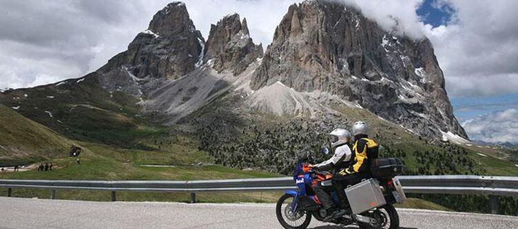 Evaldo Motorrad3