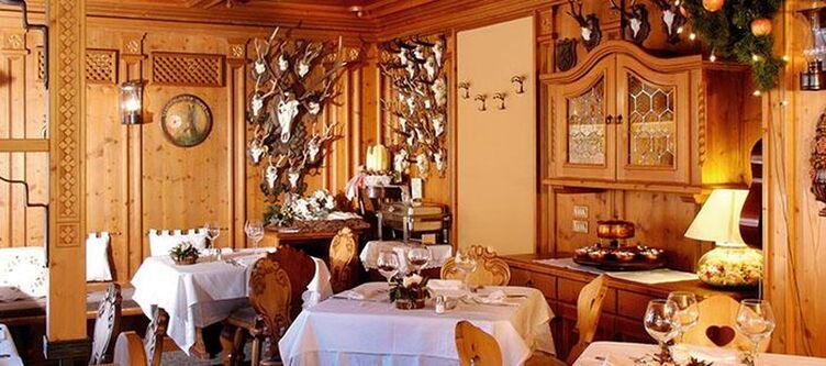 Evaldo Restaurant4