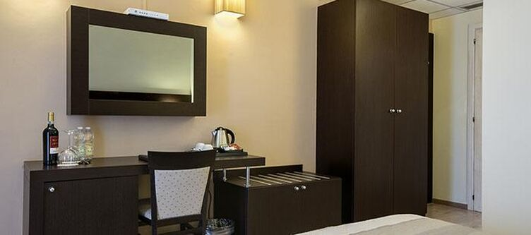 Executive Zimmer Superior3