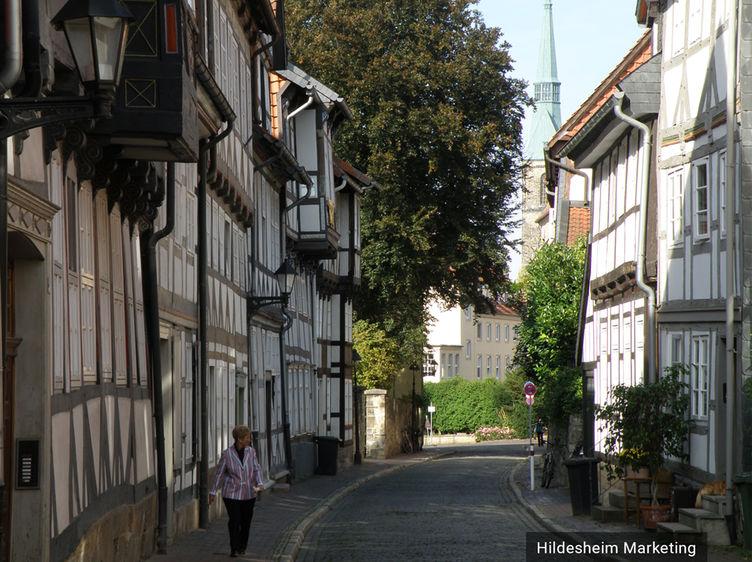 Fachwerk C Hildesheim Marketing 1 1
