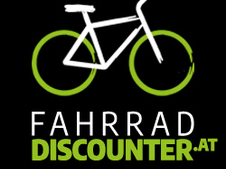 Fahrraddiscounter At Logo Black 002 1