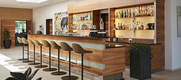 Fairmotel Bar