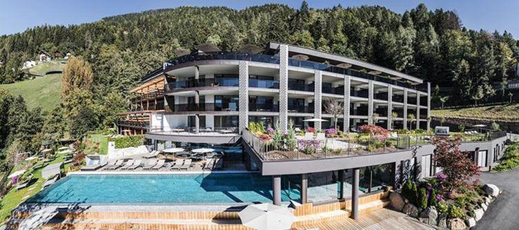 Fallenbach Hotel2