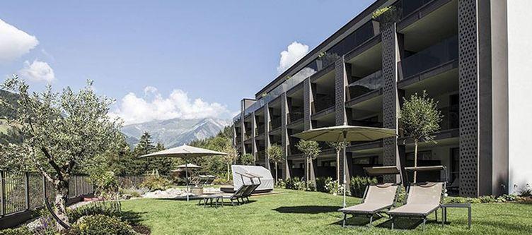 Fallenbach Hotel3
