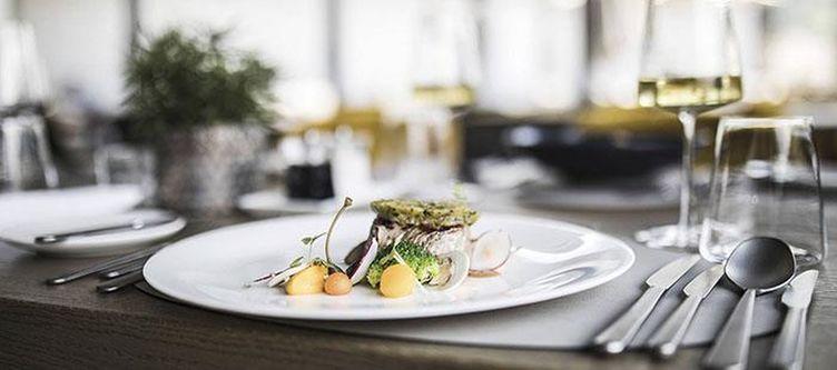 Fallenbach Kulinarik2