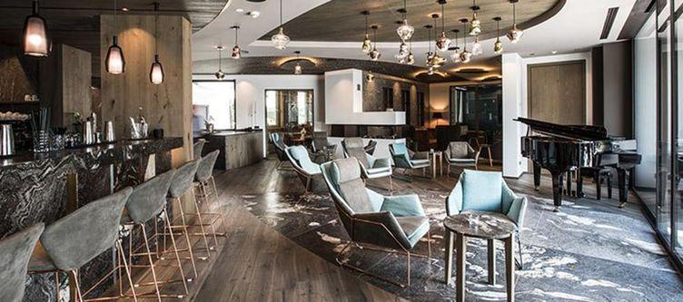 Fallenbach Lounge