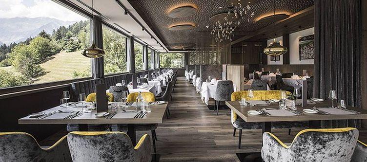 Fallenbach Restaurant3