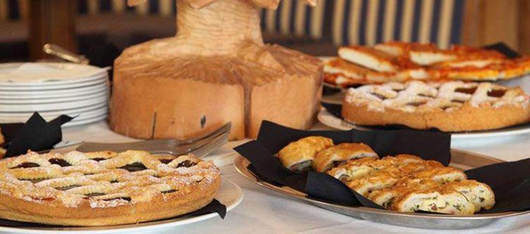 Fanes Kulinarik Kuchen5