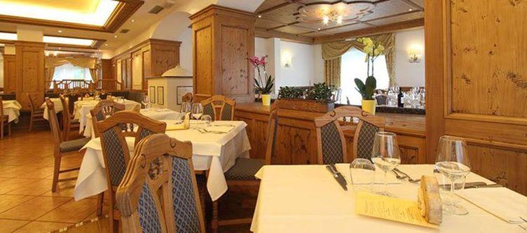 Fanes Restaurant3
