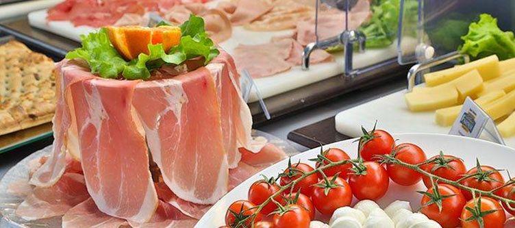 Farnese Kulinarik