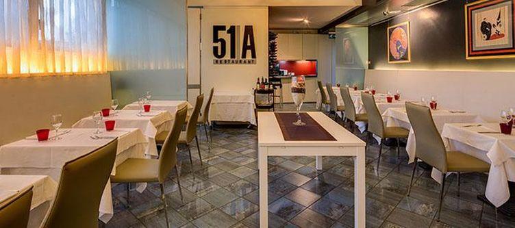Farnese Restaurant4