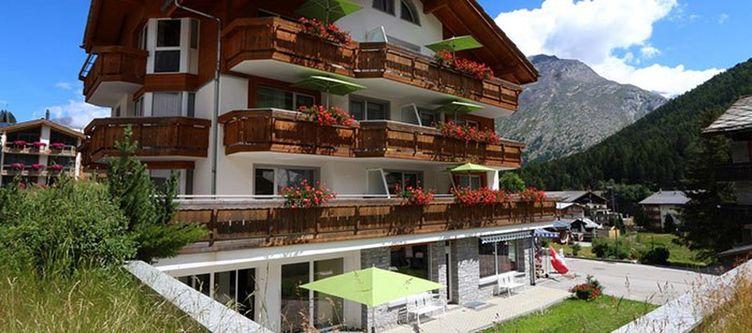 Feehof Hotel2
