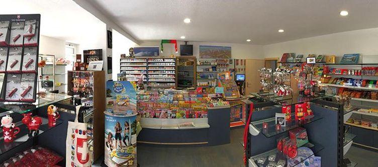 Feehof Shop