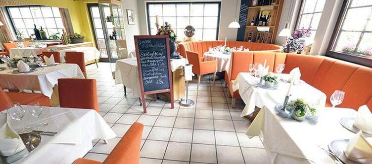 Felschbachhof Restaurant4