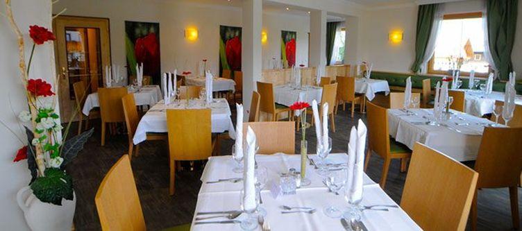 Felsenhof Restaurant2