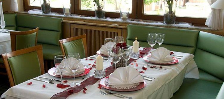 Felsenhof Restaurant3