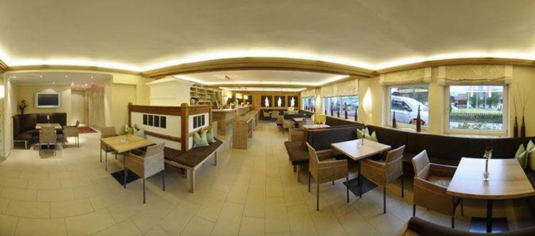 Felsenhof Restaurant4