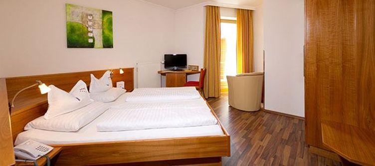 Felsenhof Zimmer Doppel2