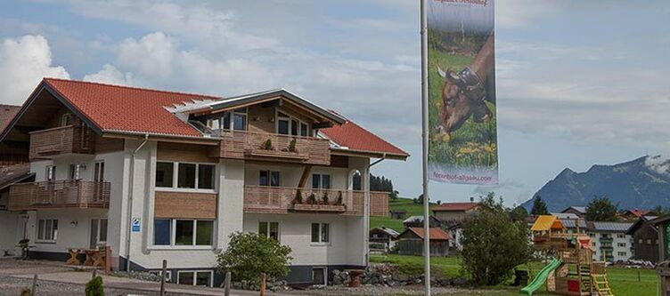Ferienhof Hotel2