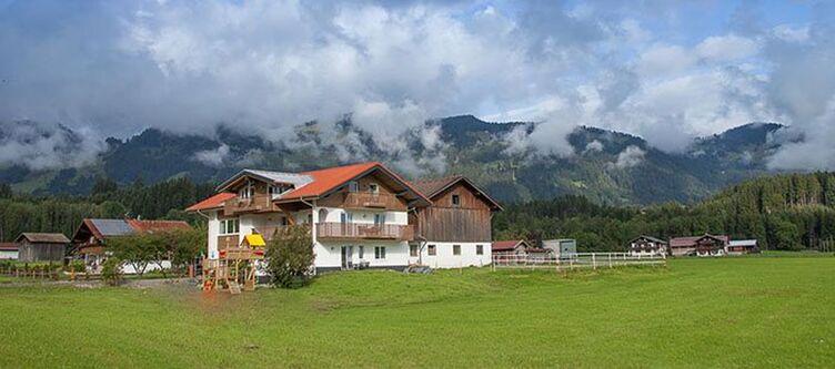 Ferienhof Hotel3