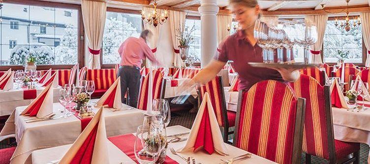 Fernau Restaurant