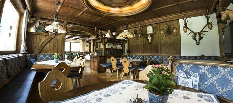 Fernau Restaurant2
