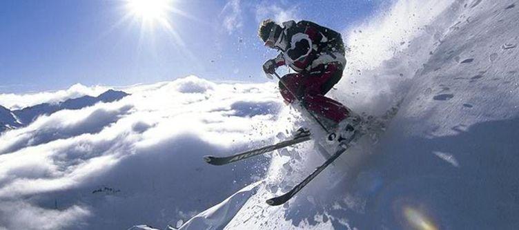Fernau Ski
